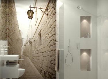 Łazienka Mokotów