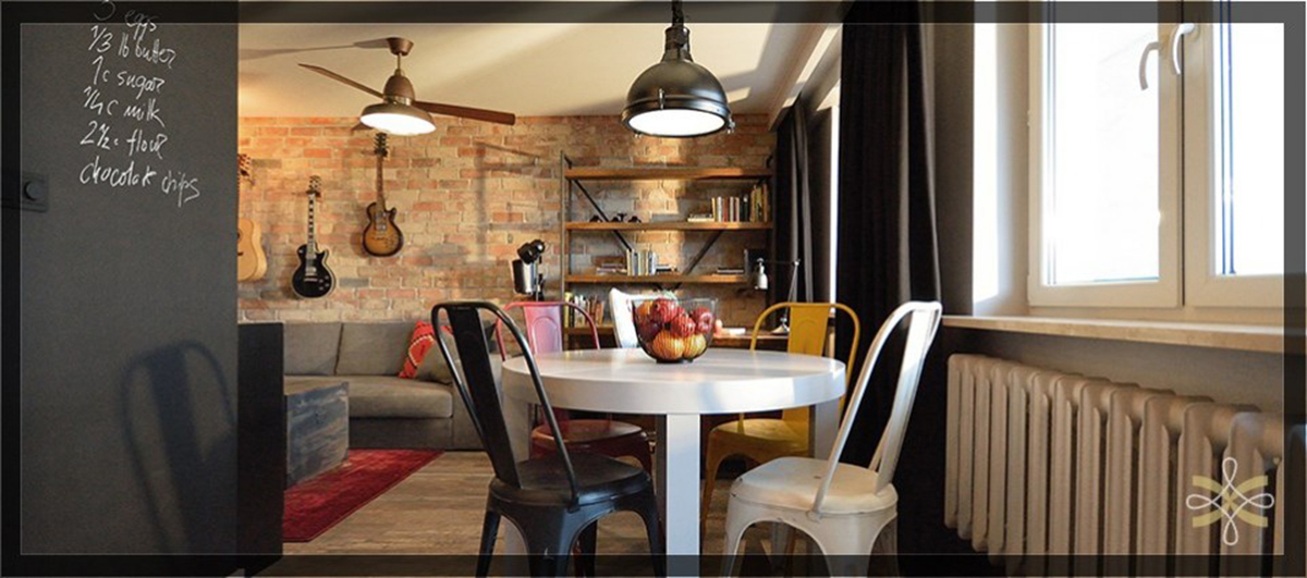 Remonty Warszawa – remontujemy mieszkania, domy oraz biura w Warszawie i okolicach.